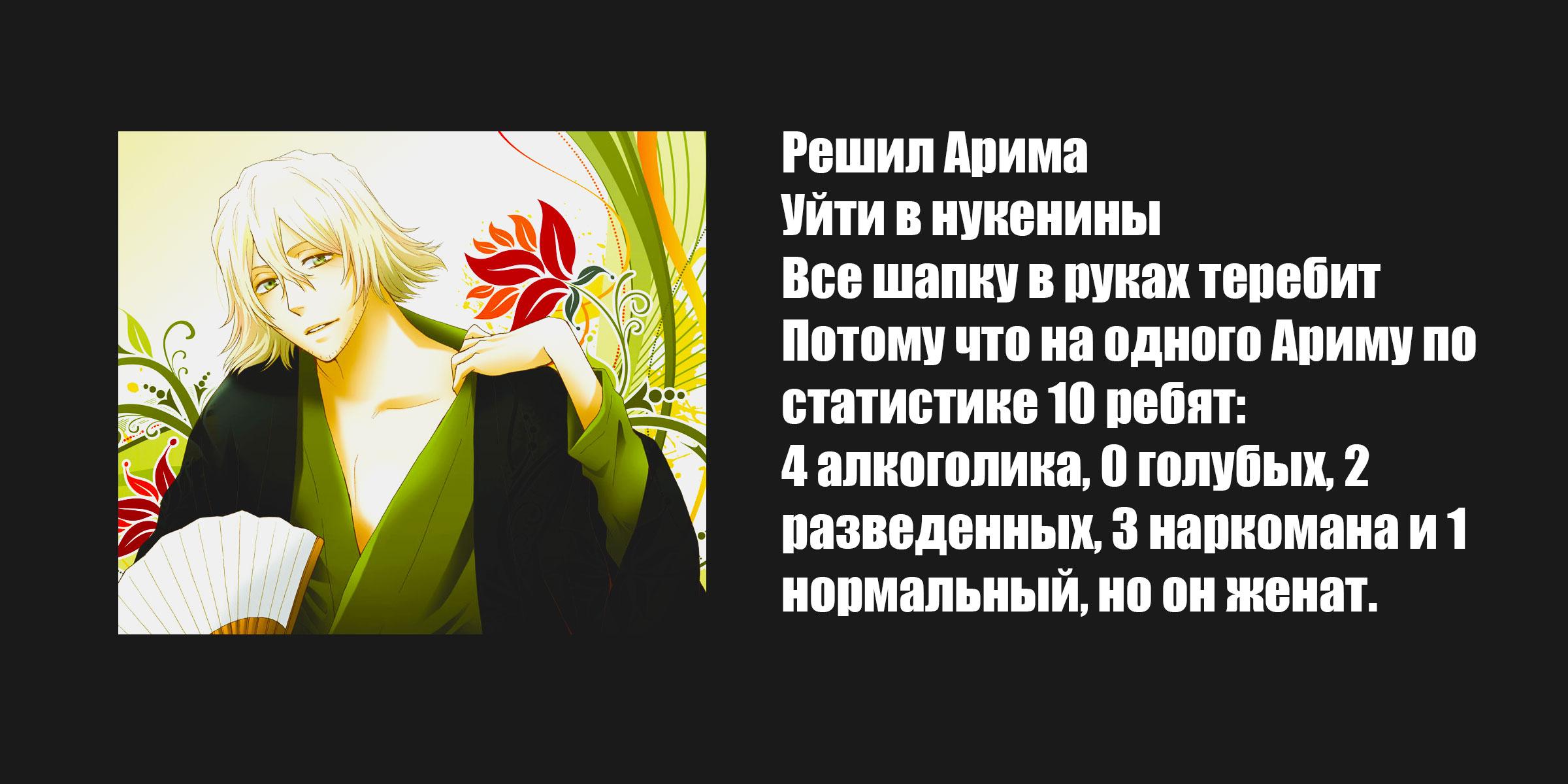 http://forumupload.ru/uploads/0017/ac/85/351/539946.jpg