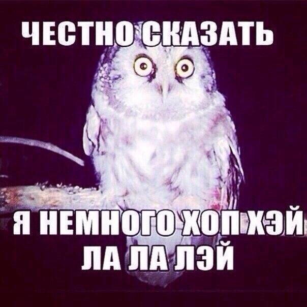 http://forumupload.ru/uploads/0017/ac/85/351/788575.jpg