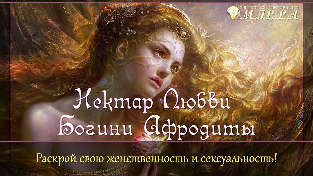 http://forumupload.ru/uploads/0017/b4/0a/3/12257.png