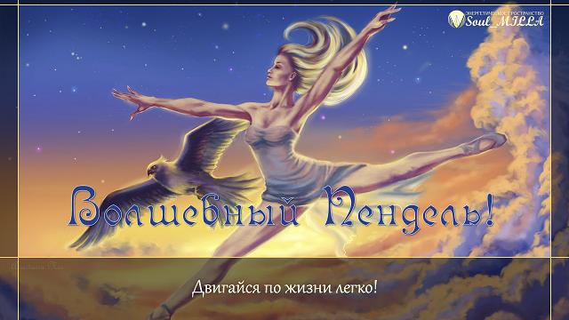 https://forumupload.ru/uploads/0017/b4/0a/3/224328.png