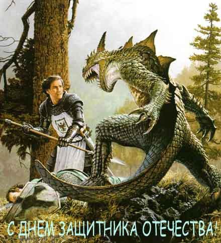 http://forumupload.ru/uploads/0017/b4/0a/3/32219.jpg