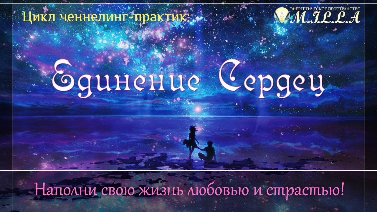 http://forumupload.ru/uploads/0017/b4/0a/3/36940.png