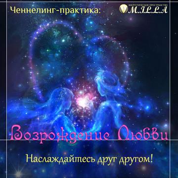 http://forumupload.ru/uploads/0017/b4/0a/3/t12007.png