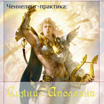 http://forumupload.ru/uploads/0017/b4/0a/3/t30360.png