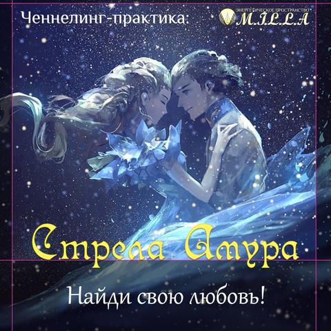 http://forumupload.ru/uploads/0017/b4/0a/3/t48834.png