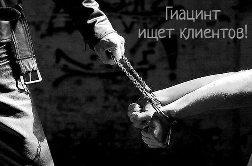 http://forumupload.ru/uploads/0017/c0/6e/3/21377.jpg
