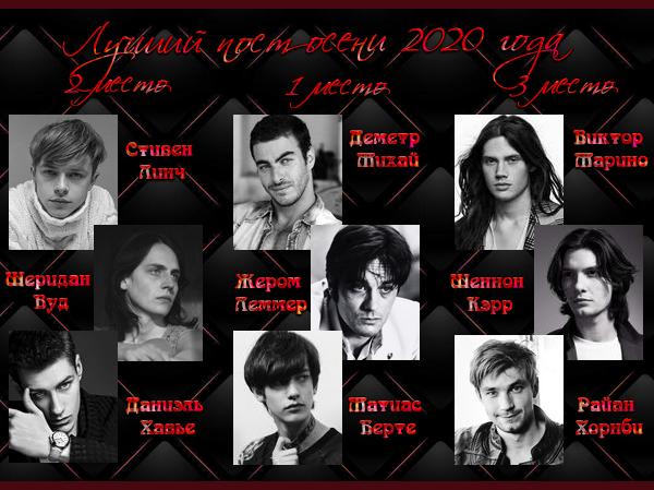 http://forumupload.ru/uploads/0017/c0/6e/3/228151.png