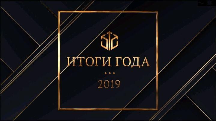 http://forumupload.ru/uploads/0017/c0/6e/3/93140.jpg