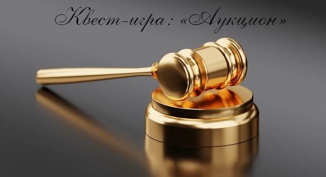 http://forumupload.ru/uploads/0017/c0/6e/5/347379.jpg
