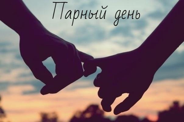 http://forumupload.ru/uploads/0017/c0/6e/68/974962.jpg