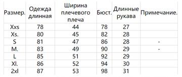 https://forumupload.ru/uploads/0017/c2/c0/171/t211355.png
