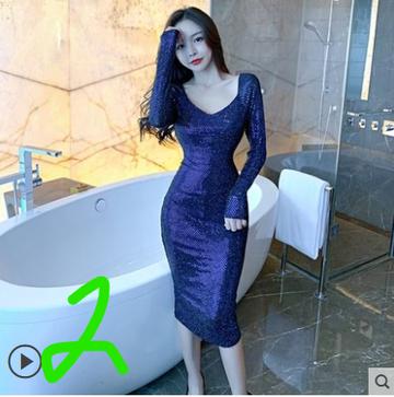 https://forumupload.ru/uploads/0017/c2/c0/171/t52244.png
