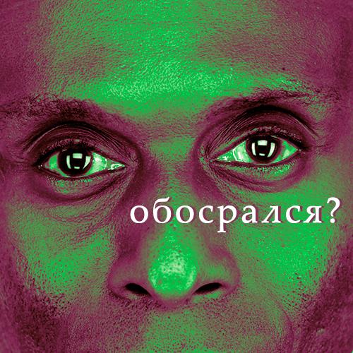 https://forumupload.ru/uploads/0017/cb/e3/47/90131.png