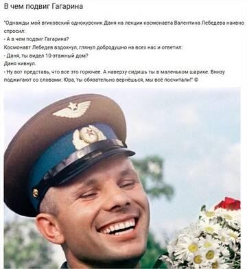 http://forumupload.ru/uploads/0017/cd/0a/110/t81499.jpg