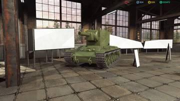 http://forumupload.ru/uploads/0017/cd/0a/119/t66509.jpg