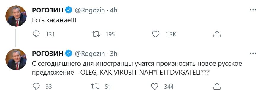 http://forumupload.ru/uploads/0017/cd/0a/172/491105.jpg