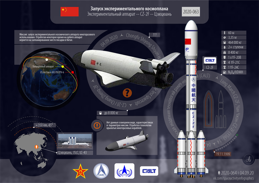 http://forumupload.ru/uploads/0017/cd/0a/2/732245.jpg