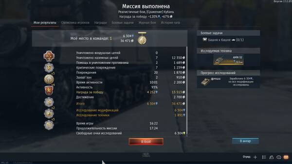 https://forumupload.ru/uploads/0017/cd/0a/42/t173212.jpg