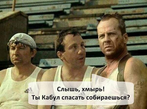 https://forumupload.ru/uploads/0017/cd/0a/42/t631271.jpg