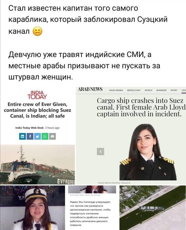 https://forumupload.ru/uploads/0017/cd/0a/42/t796446.jpg