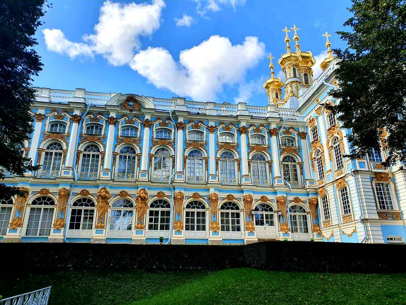 http://forumupload.ru/uploads/0017/d2/91/11/136330.jpg