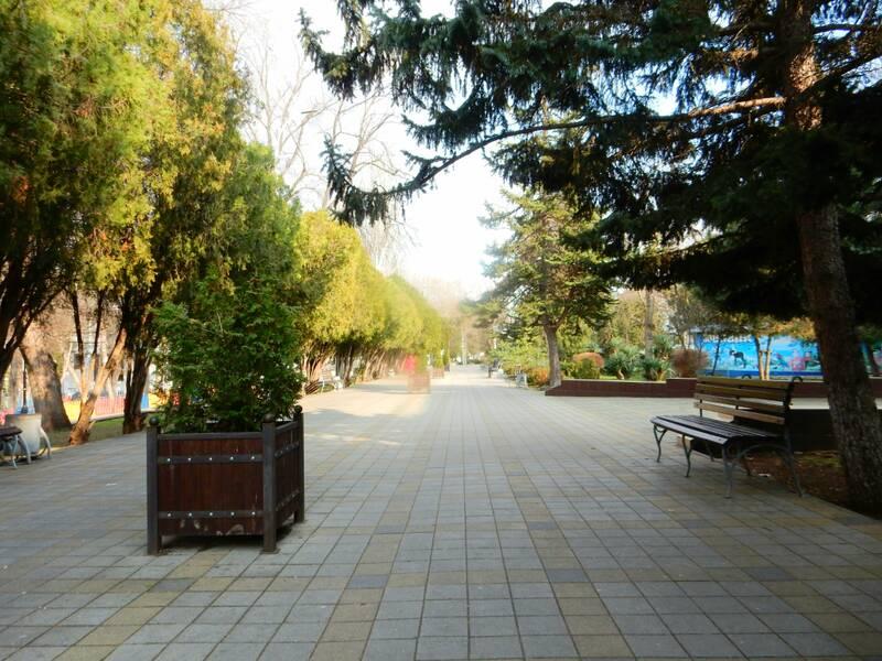http://forumupload.ru/uploads/0017/d2/91/11/164477.jpg