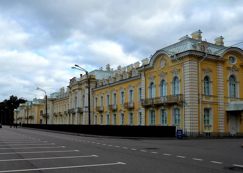 http://forumupload.ru/uploads/0017/d2/91/11/274426.jpg