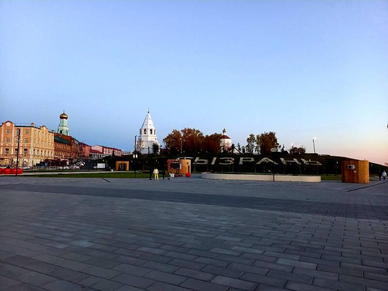 http://forumupload.ru/uploads/0017/d2/91/11/502051.jpg