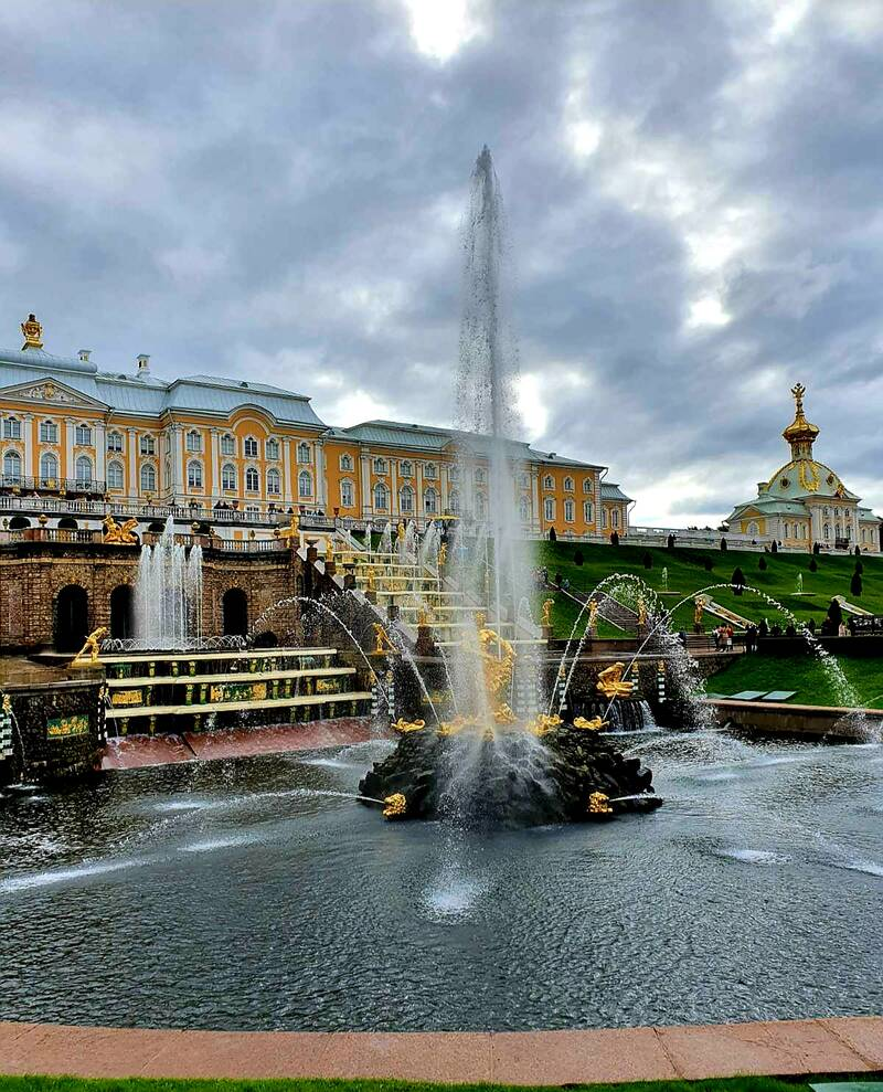 http://forumupload.ru/uploads/0017/d2/91/11/510571.jpg