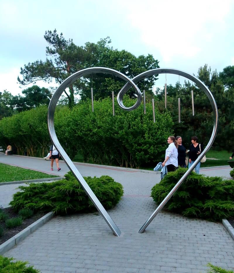 http://forumupload.ru/uploads/0017/d2/91/11/533760.jpg