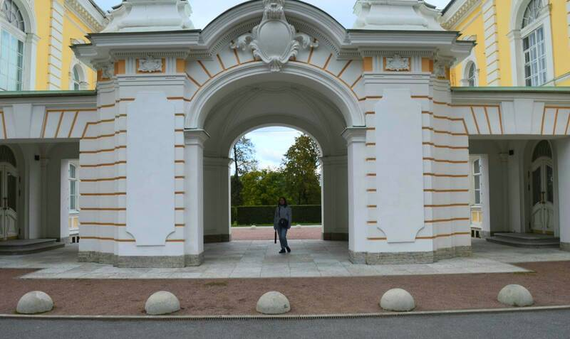http://forumupload.ru/uploads/0017/d2/91/11/537212.jpg