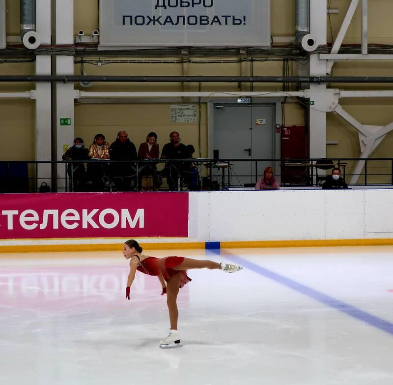 http://forumupload.ru/uploads/0017/d2/91/11/609406.jpg