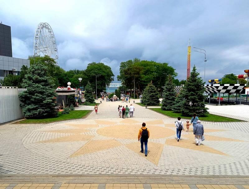 http://forumupload.ru/uploads/0017/d2/91/11/689661.jpg