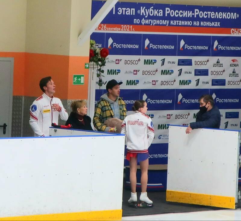 http://forumupload.ru/uploads/0017/d2/91/11/761142.jpg