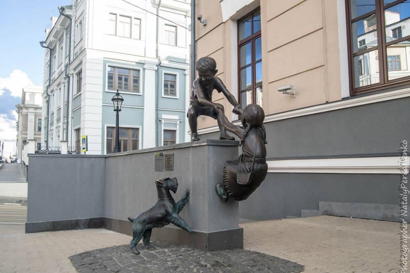 http://forumupload.ru/uploads/0017/d2/91/26/38242.jpg