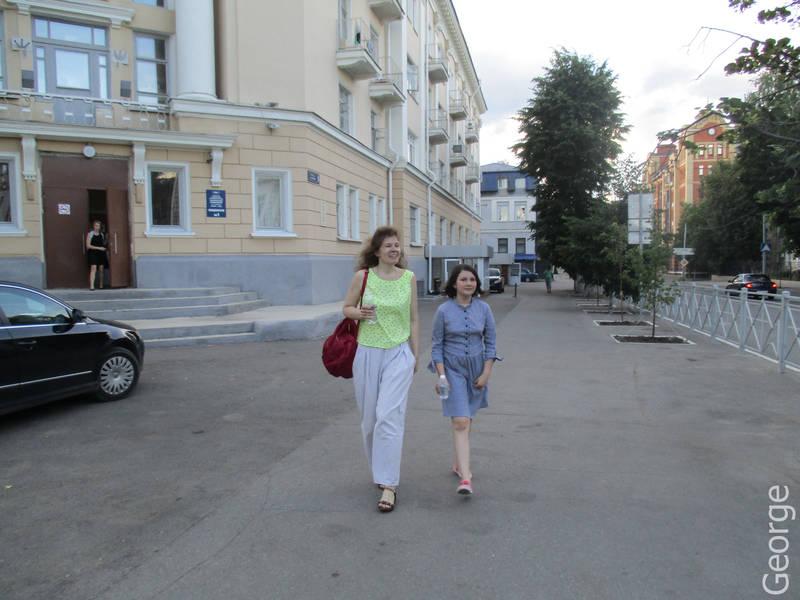 http://forumupload.ru/uploads/0017/d2/91/26/45957.jpg