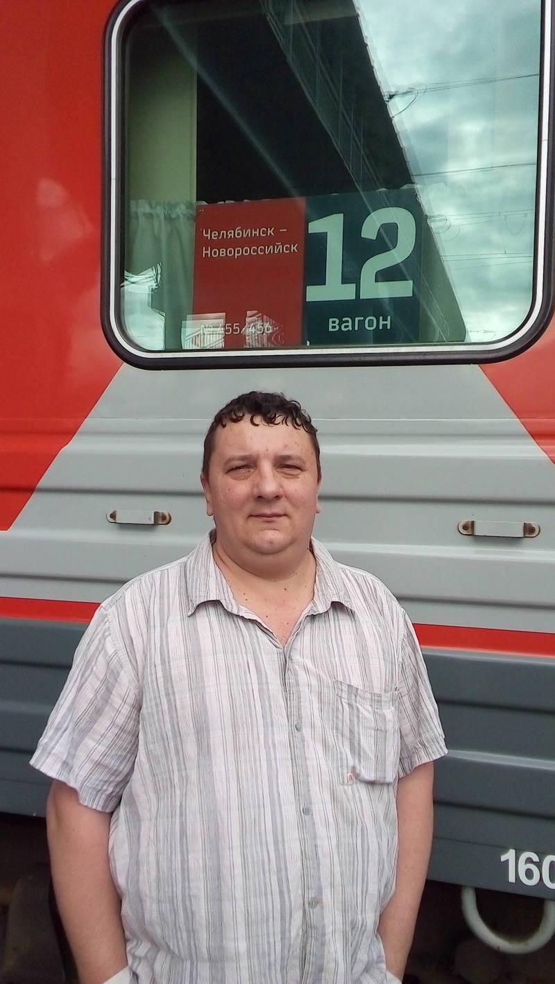 http://forumupload.ru/uploads/0017/d2/91/26/58914.jpg