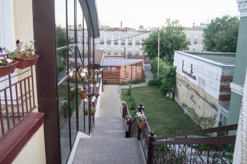 http://forumupload.ru/uploads/0017/d2/91/26/90212.jpg
