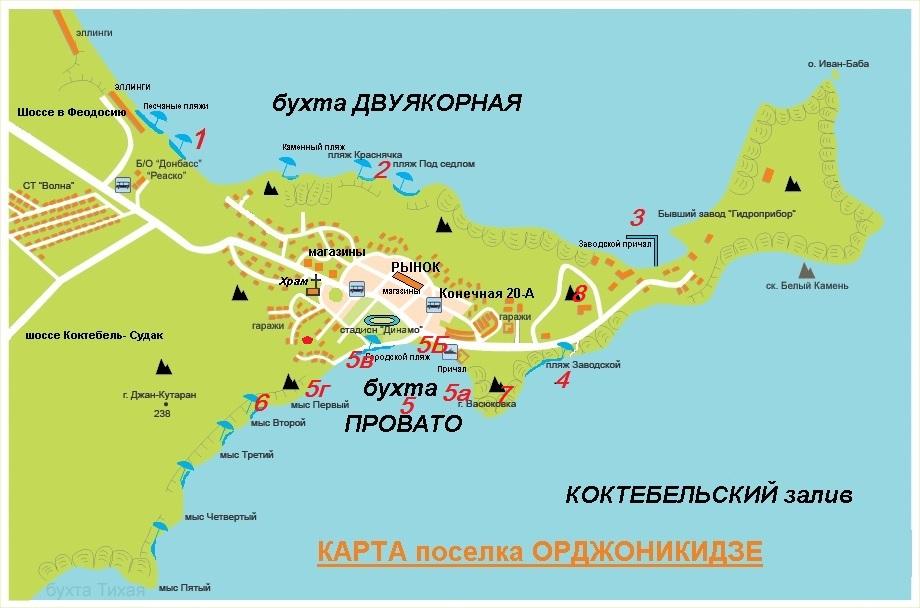 http://forumupload.ru/uploads/0017/d2/91/38/22138.jpg