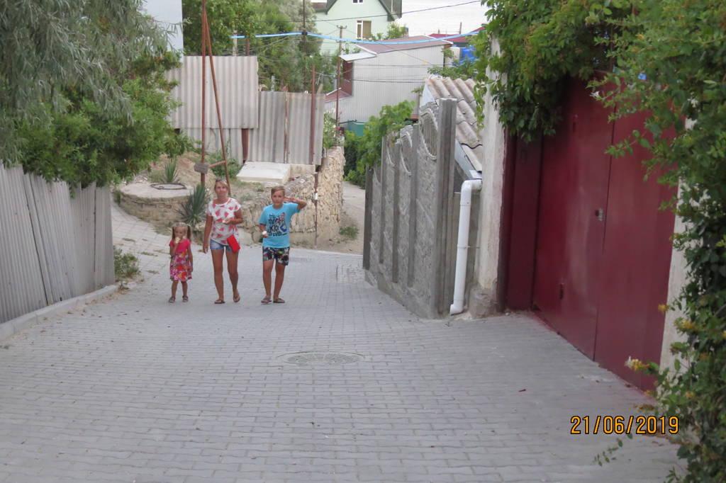 http://forumupload.ru/uploads/0017/d2/91/38/95882.jpg