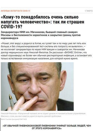 http://forumupload.ru/uploads/0018/0d/01/2/t169354.jpg