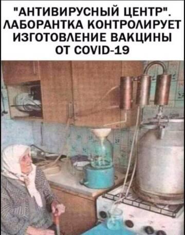 https://forumupload.ru/uploads/0018/0d/01/2/t236378.jpg