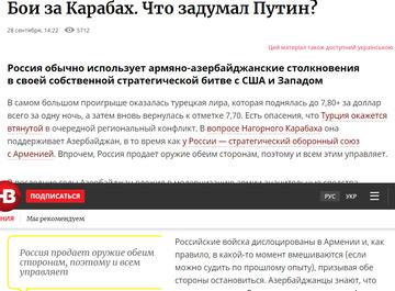 http://forumupload.ru/uploads/0018/0d/01/2/t452951.jpg