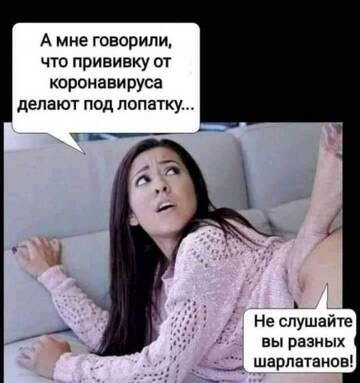 https://forumupload.ru/uploads/0018/0d/01/2/t489777.jpg
