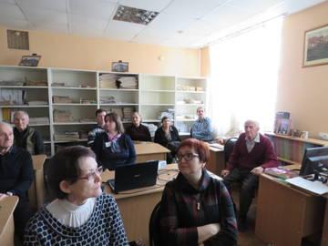 http://forumupload.ru/uploads/0018/14/63/2/t53565.jpg