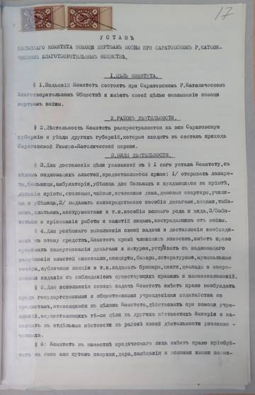 http://forumupload.ru/uploads/0018/14/63/2/t836347.jpg