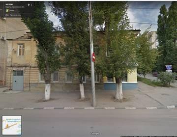 http://forumupload.ru/uploads/0018/14/63/2/t89567.jpg