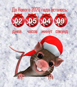 http://forumupload.ru/uploads/0018/16/62/2/71963.jpg