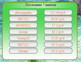 http://forumupload.ru/uploads/0018/19/62/2/t26576.png