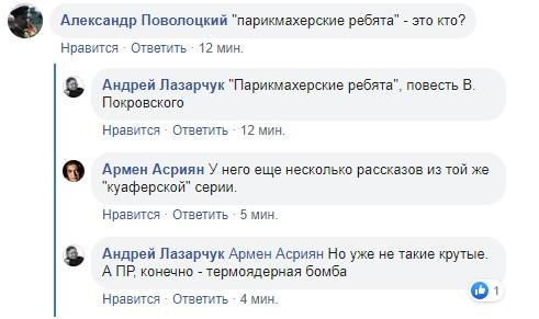 http://forumupload.ru/uploads/0018/1f/0e/6/898610.jpg